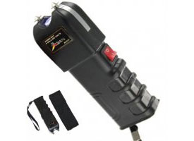 Self Defence Stun Gun
