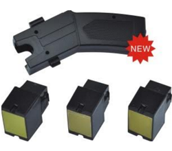 TASER X26P Smart Weapon